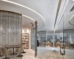 interior design soft rent bed space office design dubai by galaxy interior design dubai