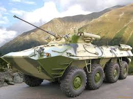 armored military vehicles military vehicles and tanks u2014 epotos ltd
