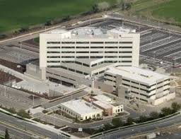 how much does it cost to build a hospital updated 2017