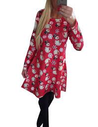 online get cheap plus size christmas party dress aliexpress com