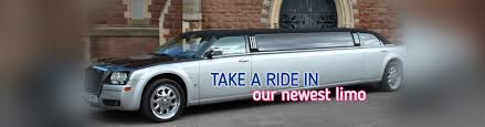 pink bentley limo chrysler 300c baby bentley limo hire limo hire birmingham