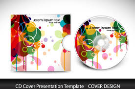 cover cd wedding free vector download 6 897 free vector for