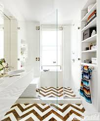 chevron bathroom ideas ceramic wall tile design ideas bathroom floor photos traditional