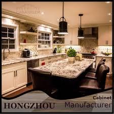 China Kitchen Cabinet Kitchen Cabinets China Manufacturer Tehranway Decoration