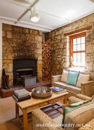 australian home interiors homes interiors archives australian country australia