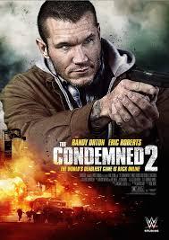 Os Condenados - os condenados 2 2016 torrent download 720p 1080p bluray