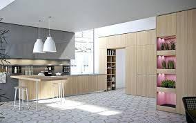 kitchen cabinets brooklyn ny articles with major kitchen cabinets brooklyn ny tag kitchen