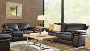 leather sofa living room ecoexperienciaselsalvador com