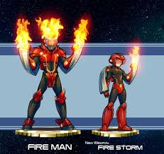 mmredesign fire man u2013 comfort u0026 adam