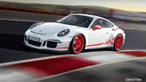 porsche 911 gt3 rs top speed porsche 911 991 reviews specs prices top speed