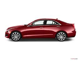 2014 cadillac ats price 2014 cadillac ats prices reviews and pictures u s