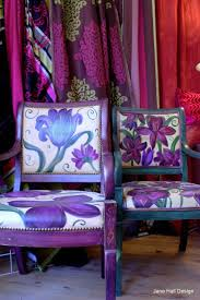 North Carolina Upholstery Furniture 691 Best Unique Upholstery Images On Pinterest Chairs For The