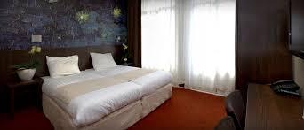 chambre pas cher amsterdam home hotel gogh