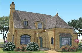 small country cottage house plans small country cottage small country cottage house