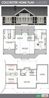 floor plans with large kitchens house plans with large kitchens kitchen design marvelous