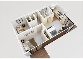 granny flat floor plans 1 bedroom moncler factory outlets com