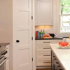corner kitchen pantry ideas corner kitchen pantry cabinets design ideas