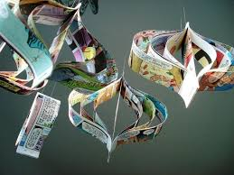 475 best paper crafts images on