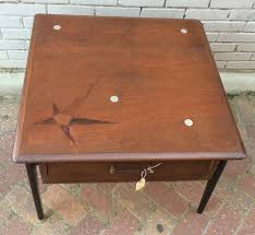 lane acclaim end table lane acclaim constellation end table dig this
