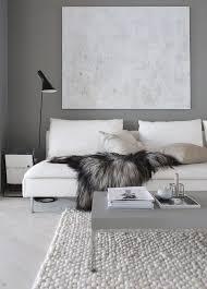Wohnzimmer Einrichten Katalog Skandinavische Wohnzimmer Einrichtung Inspiration Home
