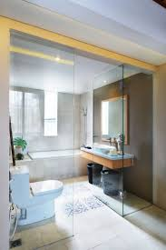 87 best house bathroom ideas images on pinterest