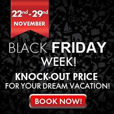 black friday vacation packages 13 best black friday deals 2014 images on pinterest black friday