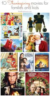 best 25 thanksgiving movies for kids ideas on pinterest movies