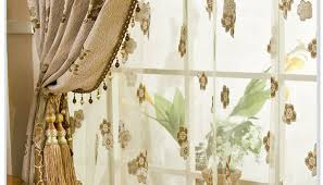 Mint Blue Curtains Curtains Curtains Green Capably Curtains With Blinds U201a Noteworthy