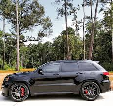 392 jeep srt8 jeep 2017 ideas jeeps check more at http