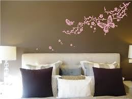 butterfly wall stickers designs jen joes design butterfly butterfly wall stickers designs