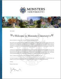 disney pixar u0027s monsters university content u2014 kevin ramirez
