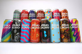 where can i buy bud light nfl cans hp unlocks mass customization capabilities to produce 200 000 unique