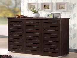 Ikea Entryway Cabinet Ikea Entryway Cabinet With Doors U2014 Stabbedinback Foyer Smart