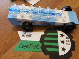 383 best pinewood derby images on pinterest pinewood derby cars