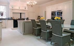 kitchen furniture manufacturers uk cucina kitchens prentice furniture tamworth