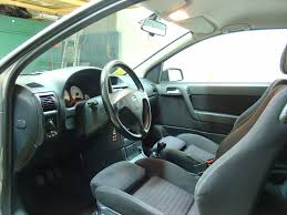 opel astra interior 1995 opel astra news reviews msrp ratings with amazing images
