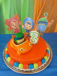 team umizoomi cake topper 160 best umizoomi images on birthdays anniversary
