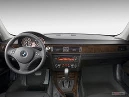Bmw 330 Interior 2009 Bmw 3 Series Prices Reviews And Pictures U S News U0026 World