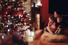 tips for divorced parents during the holidays rocket lawyer