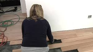 hardwood floor diy installation u0026 ideas diy