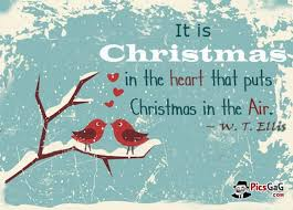 christmas message amusingfun pictures