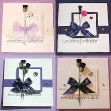 wedding invitations belfast 133 best invitation ideas images on marriage wedding