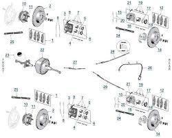 1996 jeep cherokee parts diagram automotive parts diagram images