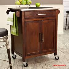 Tall Kitchen Islands 28 Rolling Kitchen Cabinets Rolling Kitchen Cart With