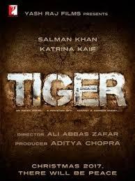 donwload film layar kaca 21 nonton tiger zinda hai 2017 sub indo movie streaming download film