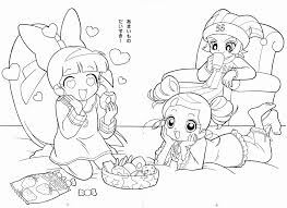 power puff girls z coloring pages coloring home