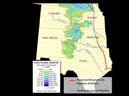 Keystone Pipeline Map Trump U0027s Keystone Xl Pipeline Approval Will Impact Crude Oil