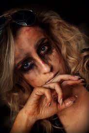 halloween makeup inspiration 137 best make up beauty images on pinterest make up hair makeup