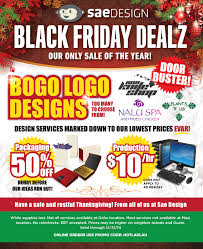 black friday advertising ideas inspiration archives sae design