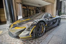 koenigsegg wrapped wrapped mclaren p1 2048x1365 supercars